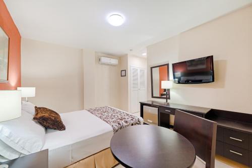 Hotel Arizona Suites Cúcuta - image 4