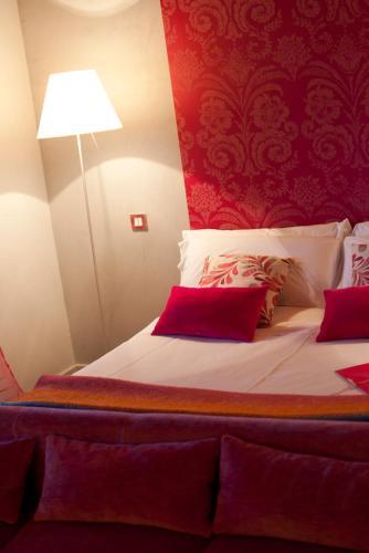 Comfort Doppelzimmer - Einzelnutzung Casa Rural Etxegorri 30