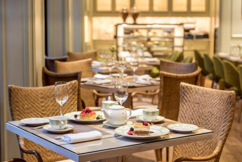 Alvear Icon Hotel - Leading Hotels of the World photo 39