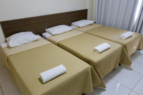 . Velit Hotel