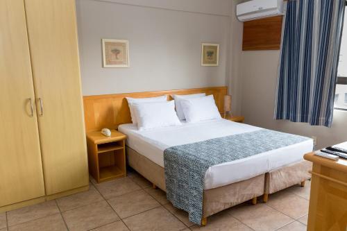 Foto de Maria Quitéria Hotel & Flat