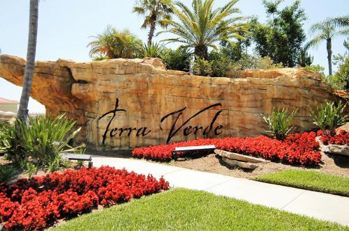 Terra Verde Resort - Kissimmee, FL 34746