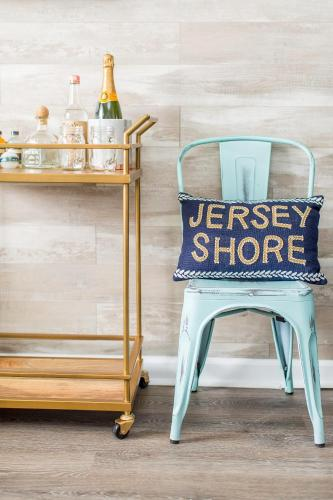 The Shore House - Wildwood, NJ 08260
