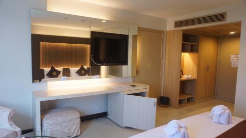 Suntara Wellness Resort & Hotel photo 33