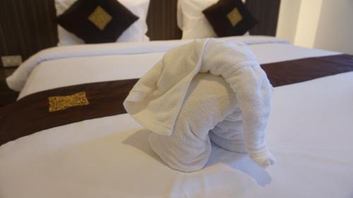 Suntara Wellness Resort & Hotel photo 34