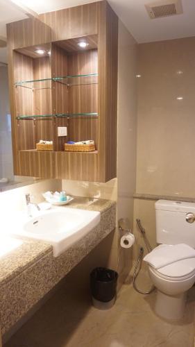 Suntara Wellness Resort & Hotel photo 36