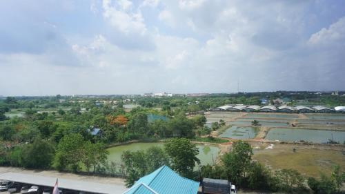 Suntara Wellness Resort & Hotel photo 37