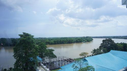 Suntara Wellness Resort & Hotel photo 41
