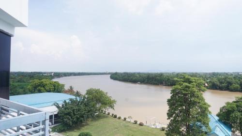 Suntara Wellness Resort & Hotel photo 45