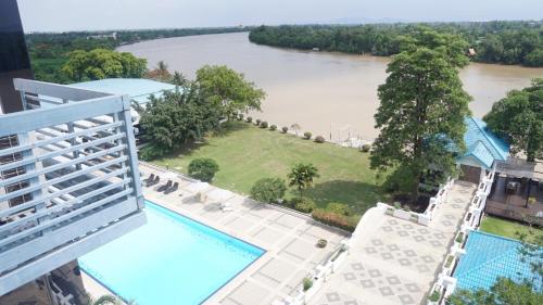 Suntara Wellness Resort & Hotel photo 46