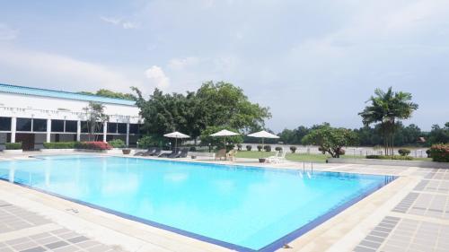 Suntara Wellness Resort & Hotel photo 47