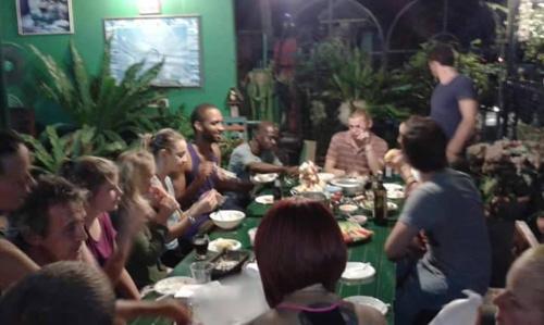 San Sook Place photo 19