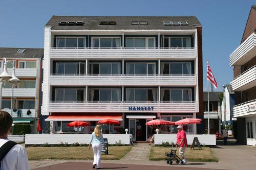 . Hanseat