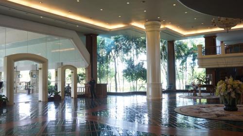 Suntara Wellness Resort & Hotel photo 51