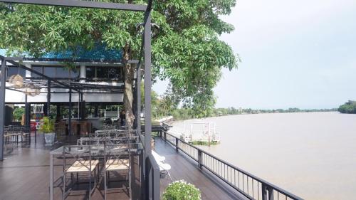 Suntara Wellness Resort & Hotel photo 55
