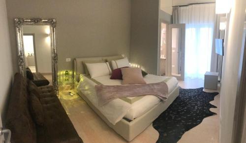 Suite La Damigella
