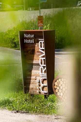 Miraval NaturHotel
