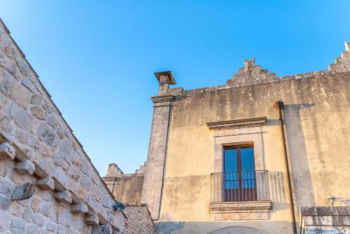 Torre Don Virgilio - 15 of 56