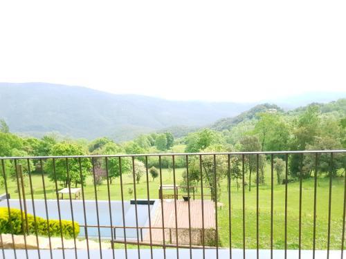 Deluxe Suite FLORS Hotel Rural & Spa Mas Prat 4