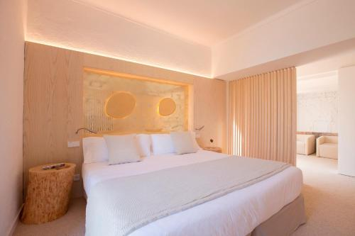 Suite Superior Can Simoneta - Adults Only 24