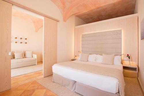 Suite Superior Can Simoneta - Adults Only 20