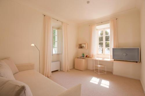 Suite Superior Can Simoneta - Adults Only 23