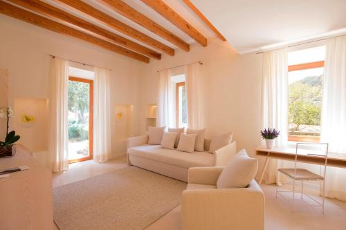 Luxury Suite Can Simoneta - Adults Only 3
