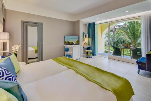Forte Village Resort - Pineta 房间的照片