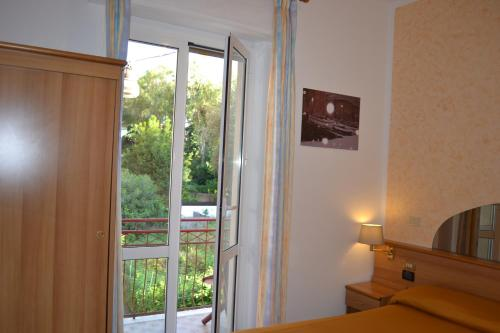 Hotel Villa Camilla, Varazze | Offerte Agoda