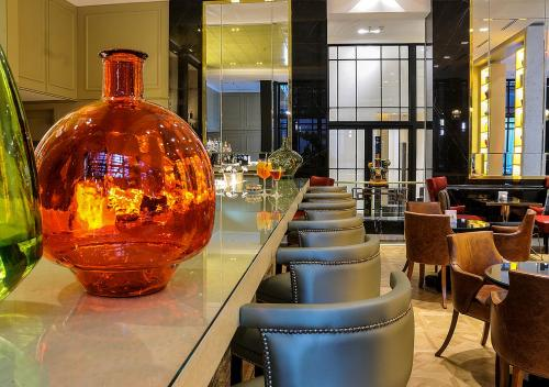 Alvear Icon Hotel - Leading Hotels of the World photo 44