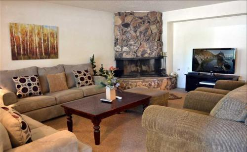 South Shore Apartment 1171A