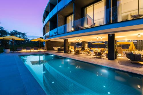 LAVIDA Hotel at PGA Catalunya - Caldes de Malavella