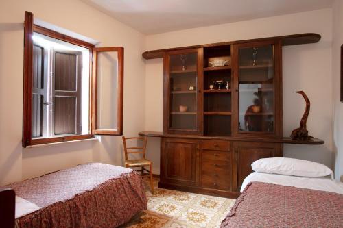 . Appartamento Monte Giovo