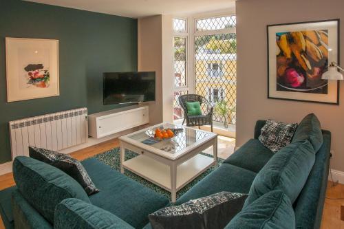 . Apartment 291 - Clifden