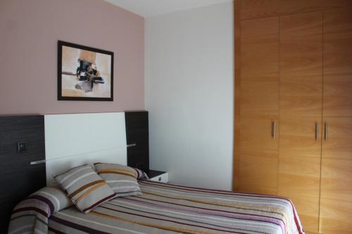. Apartamentos Turísticos Can Rocamora