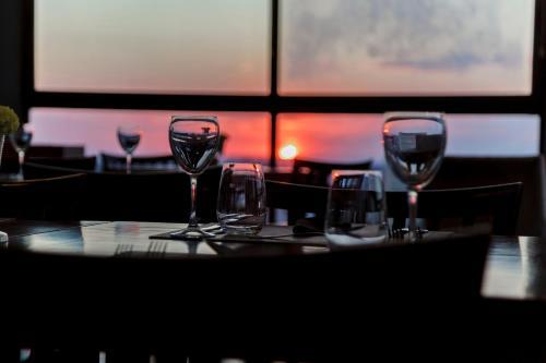 Фото отеля Premium Tower Suites San Luis