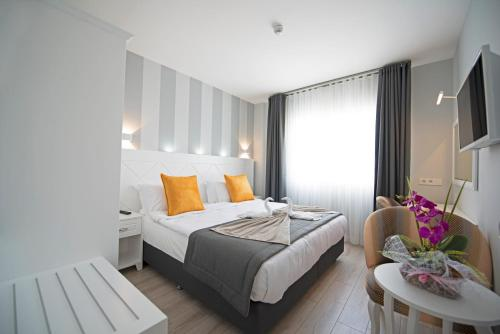 Фото отеля Motto Premium Hotel&Spa