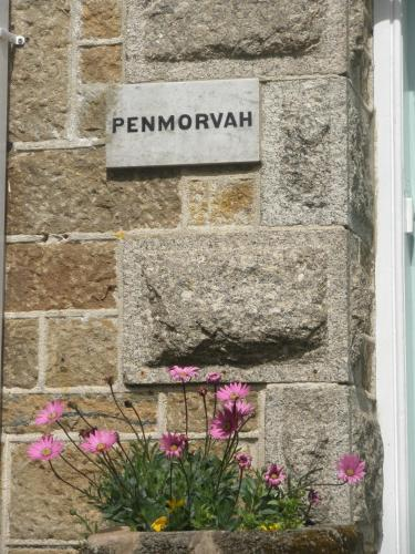 Penmorvah picture 1 of 37