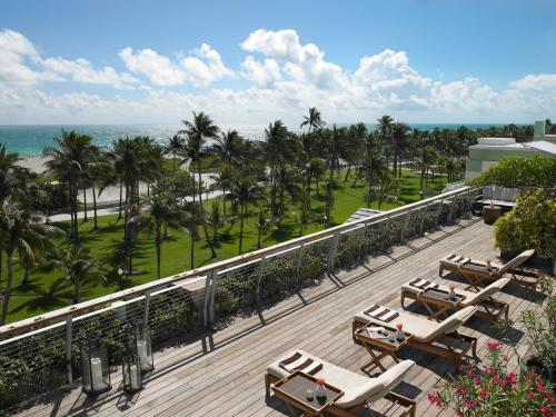 1440 Ocean Drive, Miami Beach, Florida, USA, FL 33139.