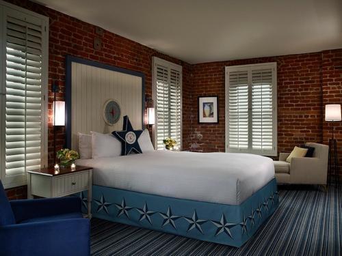 Argonaut Hotel, a Noble House Hotel - image 4