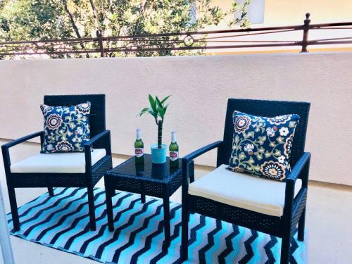 Marina Del Rey Suites Los Angeles