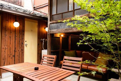 교야도 오사카