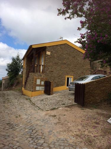 Casa Rural, 3230-056 Coimbra