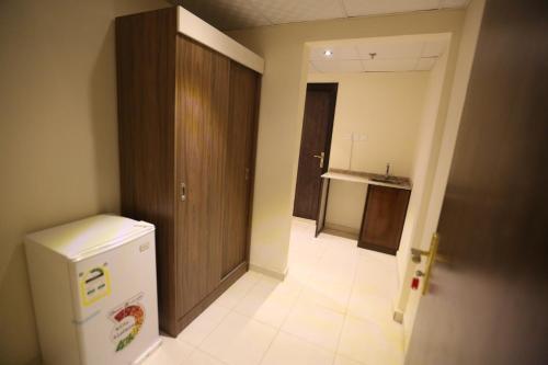 Tera Ajyad Hotel Main image 1