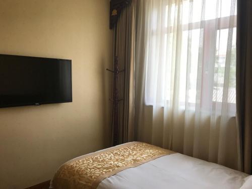Bamboo Garden Hotel photo 48
