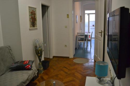 Alex - Apartment - Rijeka