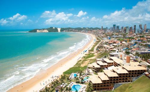 Foto de Rifoles Praia Hotel e Resort