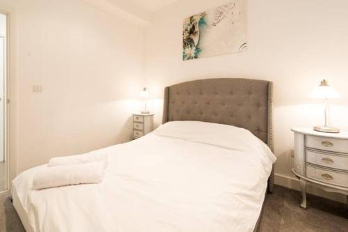 Amazing London Apartment (LM4).  Foto 3