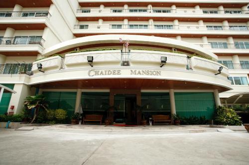 Chaidee Mansion photo 2