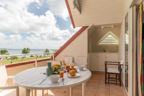 Residence Pierre & Vacances Premium Les Ilets, Basse-Pointe